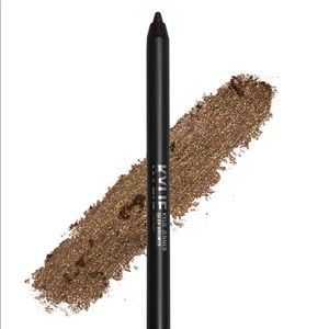 Deep Bronze Kyliner by Kylie Cosmetics